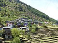 Chhatrari village and landscape,Chamba 01.jpg