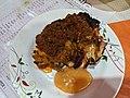 Chicken Grill Fry.jpg