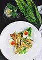 Chicken and Egg Salad (Unsplash).jpg