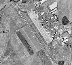 Chico Municipal Airport CA - 17 Aug 1998.jpg