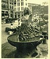 Chief Seattle fountain, for horses and dogs, Pioneer Square, Seattle (CURTIS 1672).jpeg