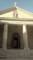 Chiesa Madre di Santa Maria Assunta Albano di Lucania.png