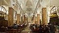 Chiesa Maria SS, Del Soccorso chiesa madre - panoramio (1).jpg