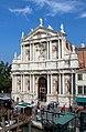 Chiesa degli Scalzi 2 (7227468524).jpg
