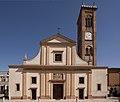 Chiesa di S. Stefano Protomartire- Facciata.jpg