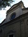 Chiesa di San Pietro.jpg