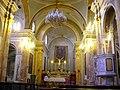 Chiesa di San Pietro Apostolo - Montecatini Alto - panoramio.jpg