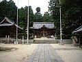 Chigusa Shrine (Komono).jpg