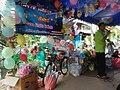 Children's Day - BangBon Bangkok 13.01.2018 (32).jpg