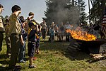 Children of Ramstein lay flags to rest 170615-F-RA202-047.jpg
