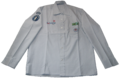 Chilean Scouting shirt of San Ignacio.png
