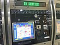 China Peking Ticketautomat Metro (44042314760).jpg