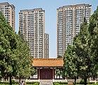 China Tianjin 5227532 (07).jpg