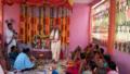 Chinalingala Sri Ramanavami 2018 seetha Ramula kalyanam suthra dharana.png