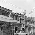 Chinese wijk - 20652957 - RCE.jpg