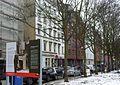 Chinesenviertel-schmuckstraße.jpg