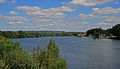 Chipstead Lake, Kent.jpg