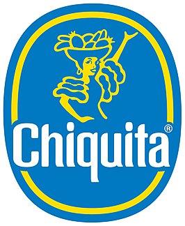266px-Chiquita_Brands_Logo_2018.jpg