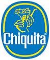 Chiquita Brands Logo 2018.jpg
