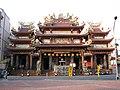 Chishan Wenheng Temple 20140127.jpg
