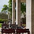 Chiswick - Café (15135315878).jpg