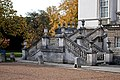 Chiswick House South Elevation Entrance.jpg