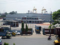 Chittagong Port Area 22.jpg