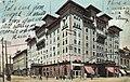 Chittenden Hotel (20499047688).jpg