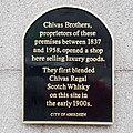Chivas Brothers.jpg