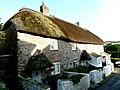 Chivelstone, UK - panoramio (1).jpg