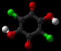Chloranilic-acid-3D-balls.png