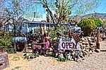 Chloride, Arizona (13370941945).jpg