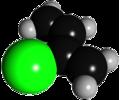 Chloroprene.tif