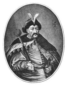 Chmelnicki Hondius 1.png