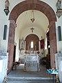 Choeur rectangulaire de l'église d'Anglars.jpg