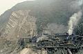 Chongqing 1983-10.jpg
