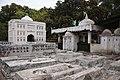 Choti Dargah Malda (14).jpg