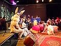 Chris Gethard Show Live! 9-28-2011 (6214981123).jpg