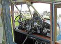 Chrislea CH.3 G-AKUW Cabin SYW 31.08.13R edited-2.jpg
