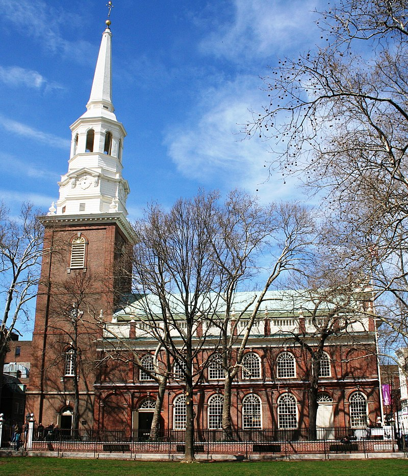Christ Church Phila crop.JPG