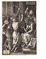 Christ Crowned with Thorns, from the Engraved Passion MET Fig 115.2.jpg