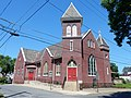 Christ Lutheran Church, Freemansburg PA.JPG