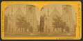Christ church, Jefferson Ave, from Robert N. Dennis collection of stereoscopic views.png