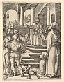 Christ presented to Pilate by henchmen MET DP820319.jpg