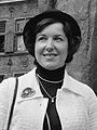 Christiane Eckert (1975).jpg