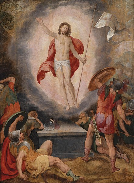 File:Christoph Schwarz (cirlce) Auferstehung Christi.jpg