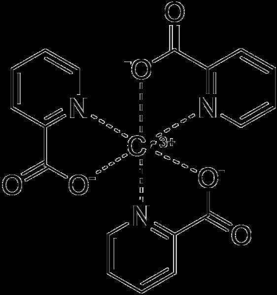 File:Chromium picolinate.png