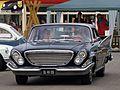 Chrysler Saratoga(1961), Dutch licence registration DL-81-39 pic02.jpg