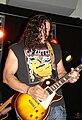 Chuck Palumbo Guitar03.jpg