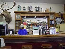 Chugwater Soda Fountain.jpg